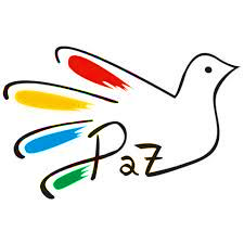 Abrazando a paz