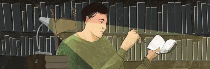Vida e obra de Antonio Fraguas